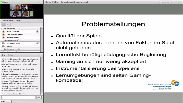 Still large aufzeichnung 2012 thillosen wedekind le deeg game based learning