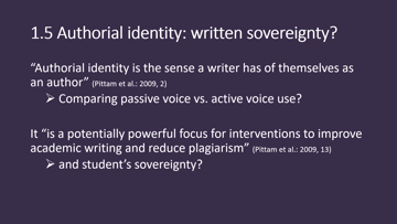 Still medium 221 writing for sovereignty  j. strohschein  video
