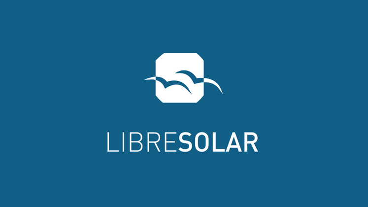 Large sticker libresolar 02